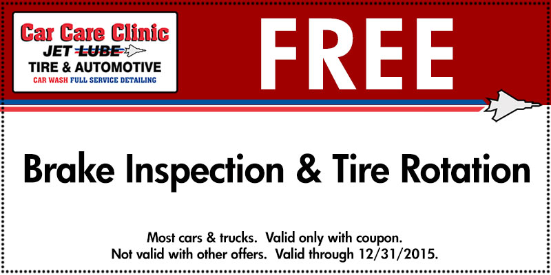 freebrakeinspection