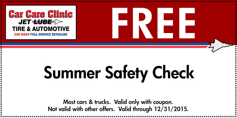 freesummersafety