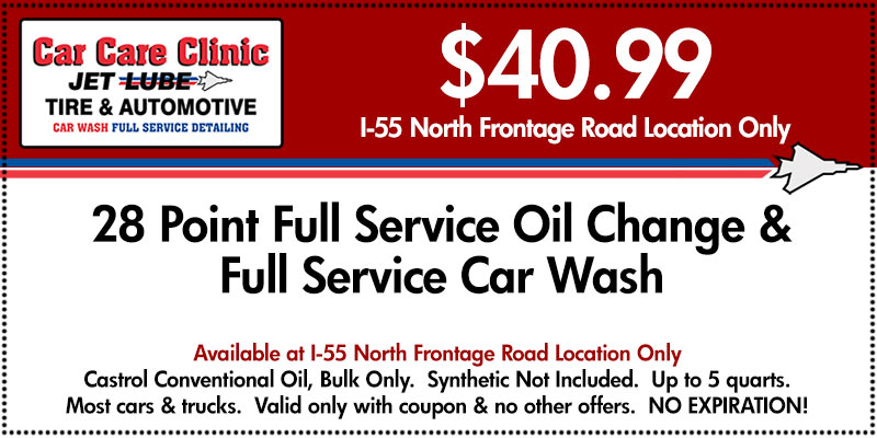 Aaa car care service coupons 14